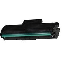 Cartucho Toner Mlt-d101 | Ml2165 | Ml2165w | Scx3405