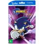 Sonic X - Volume 2 - Filme Online