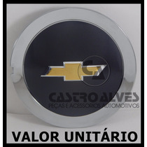 Calota Roda Audi A8 Scorro S172| S181 Cromada Emb. Gm Preto