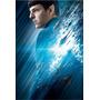 Poster Star Trek Super A3 St 21