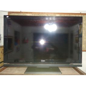 Tv Sony Bravia Klv 40v510a 40 Polegadas