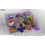 Brinquedão - Kid Play