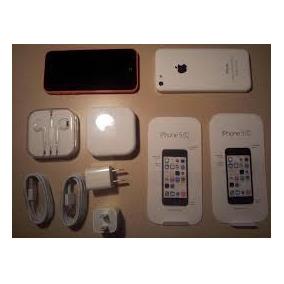 Iphone 5 Sellado Nuevo Liberado