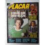 Revista Placar Nº 458 02 De Fevereiro 1979