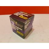 Filtro De Aceite Royal Purple, Cdmx, Area Metrop Y Toluca