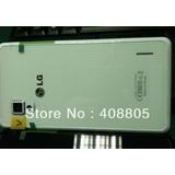 Pedido Tapa De Bateria Original Lg Optimus G E975 E976