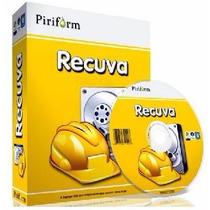 Recuva Pro Original Recupere Fotos Videos Do Celular Ou Pc