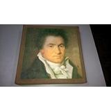 Box 20 Lps - A Obra De Ludwig Van Beethoven
