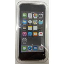 Ipod Touch 6 Generacion 16gb Nuevo Envio Gratis!!!