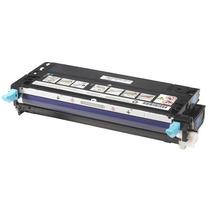 Dell 310-8094 Toner 8000paginas Cian Toner Y Cartucho Laser