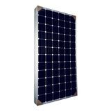 Panel Solar 300w Fotovoltaico