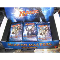 Modern Masters 2017 Magic The Gathering Cartas Sueltas