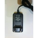 Fonte Carregador Tablet Roteador Câmera De Segurança 9v 2a