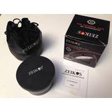 Lente 2x Para Lentes Canon 28-135 Diametro 72mm Magnifica