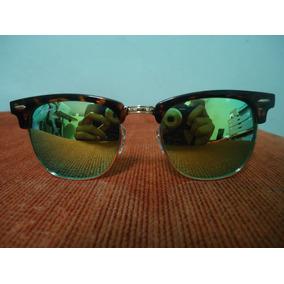 720268218cd5c Oculos Ray Ban Clubmaster 3016 + Frete Gratis !!!!!!! - Acessórios ...