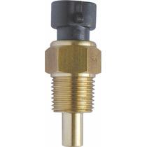 Sensor Temperatura Agua Blazer S10 4.3 V6 Espero Omega Mte