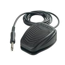 Proel Pedal De Encendido Cable 2 Metros Modelo Gf28