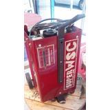 Maquina De Soldar /cargado0r De Bateria/arrancador De Motor