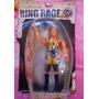 Wwe Ring Rage Figura Jesse Jakks Pacific