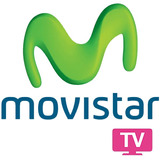Recarga Bs. 2000 A Tu Movistar Tv Satelital (television)