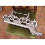 Multiple Admision Torino Gs-380w Original Con Varillaje!!!