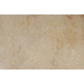 Marmol Travertino Fiorito $ 199.00 M2 Oferta 15x30 Mate