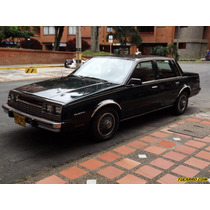 Chevrolet Otros Modelos Lujo At 2800cc V6