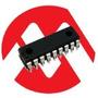 Pic16f84a Microcontrolador - Programador Pic Master Prog Usb