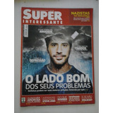 Revista Superinteressante - Ed 302 - Março 2012