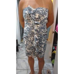 Vestidos baratos mercado livre 1113