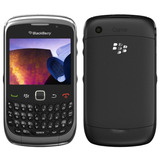 Blackberry Curve 9300 Libre 3g Wifi Gps Bluetooth