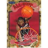 1997-98 Fleer Ultra All Rookie Kelvin Cato Blazers