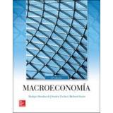 Macroeconomía Dornbusch Fischer Mc Graw Hill Ed 12 2015