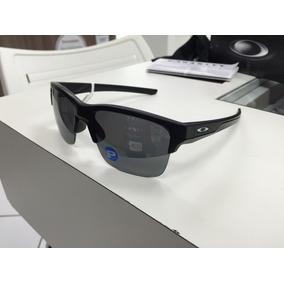 Óculos Oakley Ten Oo9128 06 (polarizado) - Óculos no Mercado Livre ... d0512f116f