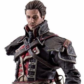 Assassins Creed - Shay Cormac