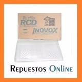 Pantalla Vidrio Faro Chevette Derecha Izquierda Precio X C/u