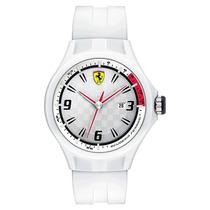 Relógio Ferrari Sf101 0830003 Masculino