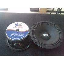 Medios Heath Sound 8 Platinium Forte Hps-mb08f