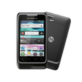 Celular Motorola Xt305 Novo Nacional!nf+fone+cabo+garantia!