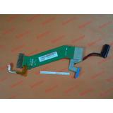 Cable Flex De Video Dell Inspiron 1420 1421 Vostro 1400