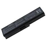 Bateria Compatible Toshiba Satellite P755-s5215 B9