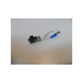 Sensor Disco Da Epson Tx420w