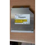 Quemador Dvd Model: Gt30n Sony Vaio Pcg-61611u, Vpcee23el Vb