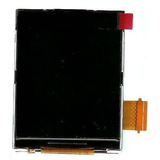 Display Lcd Celular Lg A290 Tri Chip Original Garantia A 290