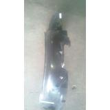 Guardapolvo Delt Izq Chevrolet Optra 05-08