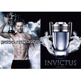 2x1. Perfumes Lociones Originales Y De La Mejor Calidad