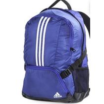 Mochila adidas 3s Per Bp - Sagat Deportes - S24762