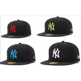 Boné Aba Reta Ny Yankees New Era