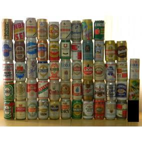 Latitas Cerveza Heinieken-beck-miller-brahama-quilmes-stella