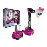 Monster High - Proyector